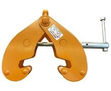 BISON BEAM CLAMPS